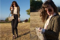 ❀ Hit Me With THA CHING CHING ❀ (by Jackie Groffman) http://lookbook.nu/look/3845761-Hit-Me-With-THA-CHING-CHING