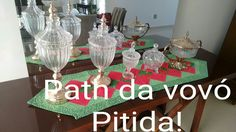 Vovó Pitida