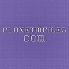 planetmfiles.com