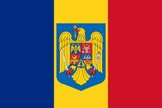 Imagehub: Romania Flag HD Free Download Moldova, Soviet Union, Flags, December, Tattoo, Art, War, Romania, Art Background
