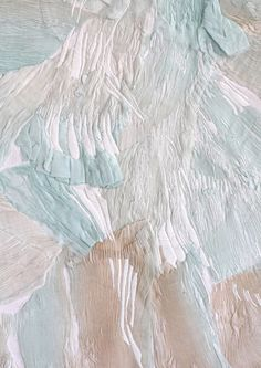 EJING ZHANG Embroideries,2013 http://ejingzhang.com/embroideries2013