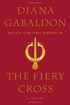 The Fiery Cross (Outlander) by Diana Gabaldon http://smile.amazon.com/dp/0385336764/ref=cm_sw_r_pi_dp_x.STvb1FKNFNQ