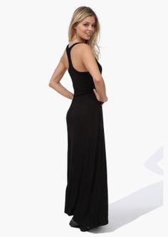 Zeena Maxi Dress