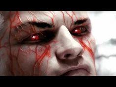 DmC Devil May Cry Cinematic Trailer.