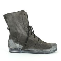 KARIN boots-No Place without a genius shop @ http://shop.noplace.it/index.php?id_product=315&controller=product&id_lang=6#.UnppcXDHHVo