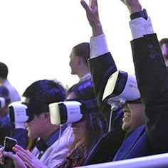 Mega Event !!! Mobile World Congress, Barcelona is going to held on Feb. 26 to March 2. Be a part of 200 Countries, 1,00,000 people gathering & get Business, Offers and Discounts. https://www.mobileworldcongress.com/