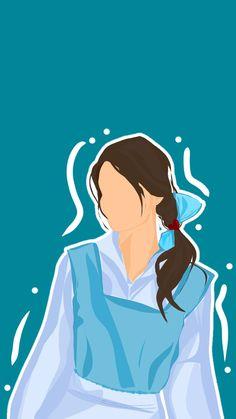 #mentahan#fanart Cute Blue Wallpaper, Of Wallpaper, Cambodian Art, Wattpad Book Covers, Cover Boy, Avengers Wallpaper, Digital Art Girl, Book Cover Art, Boy Art