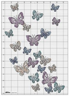 Thrilling Designing Your Own Cross Stitch Embroidery Patterns Ideas. Exhilarating Designing Your Own Cross Stitch Embroidery Patterns Ideas. Cross Stitch Pillow, Cross Stitch Cards, Cross Stitch Animals, Cross Stitching, Cross Stitch Embroidery, Embroidery Patterns, Hand Embroidery, Butterfly Cross Stitch, Cross Stitch Flowers
