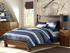 Teen Boy Bedroom On Pinterest Pottery Barn Teen Teen Boy Rooms And