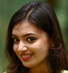 The 362 Best Nazriya Nazim Images On Pinterest Nazriya Nazim