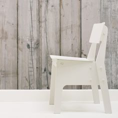 Buy Scrapwood Wallpaper, a feature wallpaper from Piet Hein Eek, featured in the Scrapwood Wallpaper 1 collection from Fashion Wallpaper. Free delivery on all UK orders. Outdoor Chairs, Outdoor Furniture, Outdoor Decor, Feature Wallpaper, Fashion Wallpaper, Joinery, Scandinavian Design, Warm And Cozy, Stool