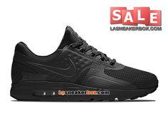 "nike pas cher 6.0 - Nike SB Dunk High Premium ""Trico France"" - Chaussure de Skateboard ..."