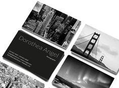 business cards, postcards, moo.com