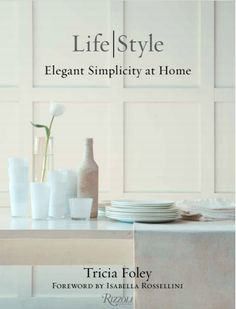 new book about my home ...September 2015, Rizzoli