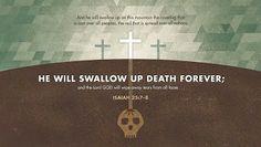 Faithlife Study Bible - Google+