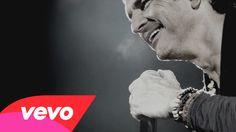 Ricardo Arjona - Cavernícolas (Official Video)