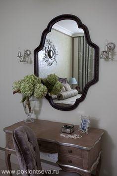 Элитный дизайн интерьера: фото, цена в Москве | Дизайн большой квартиры в современном стиле Mirror, Projects, Furniture, Home Decor, Log Projects, Homemade Home Decor, Mirrors, Home Furnishings, Decoration Home