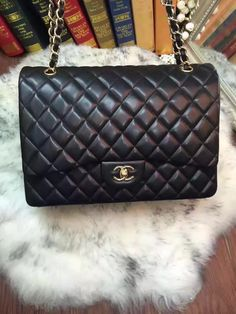 chanel Bag, ID : 64429(FORSALE:a@yybags.com), chanel mens leather briefcase, chanel best briefcases, e store chanel, store chanel online, chanel modes, chanel small backpack, buy chanel bag online, chanel handbags for sale, chanel corporate, chanel cheap hobo bags, chanel label, chanel vintage backpacks, chanel fabric totes #chanelBag #chanel #chanel #2016 #backpacks