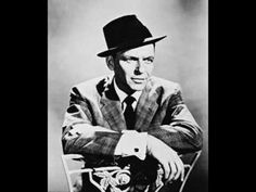 "Pin for Later: Wedding Music: 60 Father-Daughter Dance Songs ""The Way You Look Tonight"" by Frank Sinatra"