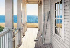 Fototapete Nr. 3002 - Serenity - Strand & Meer - Supertapete