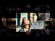 First trailer for Amy Winehouse documentary 'Amy' released - watch   NME.COM