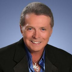 MICKEY GILLEY | Grand Ole Opry