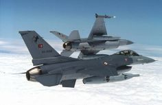 Turkey has warned Syria many times about incursions by Syrian aircraft into their airspace. F 16, Foreign Policy, Air Force, Fighter Jets, Aircraft, Shots, Military, Vehicles, Instagram