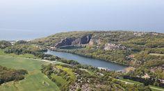 9-Langebjerg---med-Hammersøen,-opalsøen-og-hammerknuden