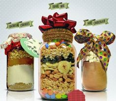 Gifts under glass | The Columbus Dispatch