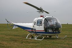 bell 47 helicopter - Google Search