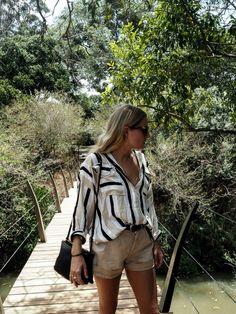 fashion-me-now-kenya-masa-mara-photo-travel-diary-122