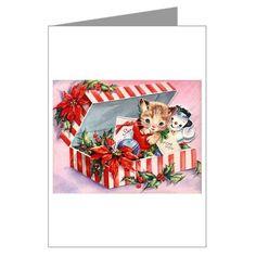 sooooo cute Christmas Cards
