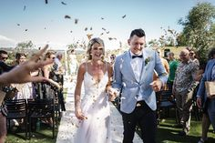 "[Emma + Blair] *Wedding Tip* This is a pretty ""standard"" shot for weddings but there's a few things that you can do to make sure it gets… Wedding Tips, Wedding Venues, Wedding Inspiration, Weddings, Bride, Pretty, Marriage Tips, Wedding Reception Venues, Wedding Bride"