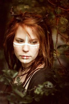 Faerie Witch