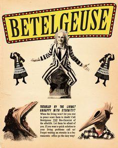 * beetlejuice missavagardner movie: beetlejuice halloweenedit*