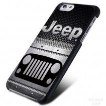 Jeep Wrangler Black Grill iPhone Cases Case  #Phone #Mobile #Smartphone #Android #Apple #iPhone #iPhone4 #iPhone4s #iPhone5 #iPhone5s #iphone5c #iPhone6 #iphone6s #iphone6splus #iPhone7 #iPhone7s #iPhone7plus #Gadget #Techno #Fashion #Brand #Branded #logo #Case #Cover #Hardcover #Man #Woman #Girl #Boy #Top #New #Best #Bestseller #Print #On #Accesories #Cellphone #Custom #Customcase #Gift #Phonecase #Protector #Cases #Jeep #Wrangler #Black #Grill #Car