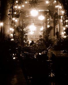 Karl Seitinger - Hotel Social Art, Spas, Resort Spa, Hotels, Photography, Photograph, Fotografie, Photoshoot, Fotografia