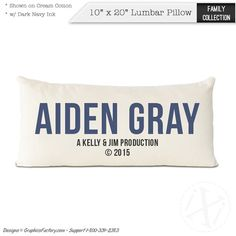 Items similar to unique movie time theater pillow, personalized theater room decor, couch pillow, movie time pillow, theater room decor on Etsy Personalized Pillows, Handmade Pillows, Custom Pillows, Personalized Gifts, Baby Pillows, Couch Pillows, Throw Pillows, Theater Room Decor, Family Room Design