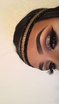 ✨🤯❌ follow me , youknow my pinns be litt press that follow button 🤪 @lovejne01 👉🏽* give me my credit tho if you gone take my pinn 😒 much love tho ❤️ Makeup Is Life, Makeup On Fleek, Flawless Makeup, Glam Makeup, Eyeshadow Makeup, Pretty Makeup, Makeup Goals, Makeup Brushes, Makeup Inspo