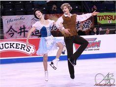 Meryl Davis, World Figure Skating Championships, Ice Dance, View Photos, Card Games, Skate, America, Figure Skating, Artists