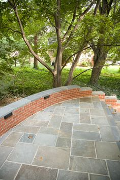 Find This Pin And More On Garden Hardscapes.