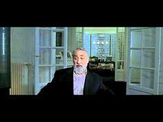 Comment reconnaître un gros con de droite d'un gros con de gauche -Les côtelettes- B. Blier - YouTube