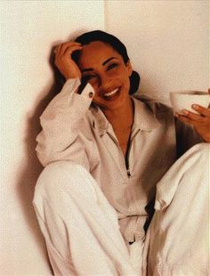 Sade images sade wallpaper and background photos