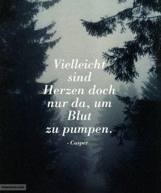 Die 47 Besten Bilder Von Deutsch Rap Zitate Rap Zitate