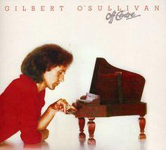 Gilbert O'sullivan - Off Centre