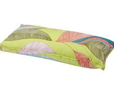 Malin löv | Designed by Emma Hagman for IKEA of Sweden Surface Design, Sweden, Ikea, Outdoor Blanket, Textiles, Patterns, Studio, Artwork, Prints