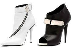 zapatos para mujer 2014 - Buscar con Google