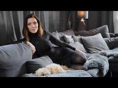 Hurra for dig, der er enlig mor! - Psykologiuniverset Youtube, Youtubers, Youtube Movies