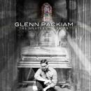 """The Mystery Of Faith"" by Glenn Packaim - https://itunes.apple.com/us/album/the-mystery-of-faith/id602788300"