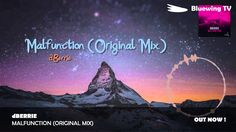 - dBerrie - Malfunction (Original Mix) We really liked the Audio Spectrum Videos! We decided that it would be a good idea to keep them on the videos th. The Originals, Tv, Videos, Video Clip, Television